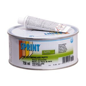 P50-FIBERGLASS-PUTTY-750ml-
